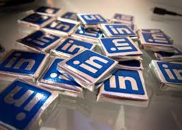 «Quiero reorientar mi carrera utilizando LinkedIn»