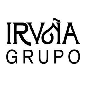 Grupo Iruna