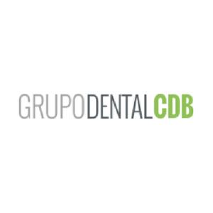 Grupo Dental CDB