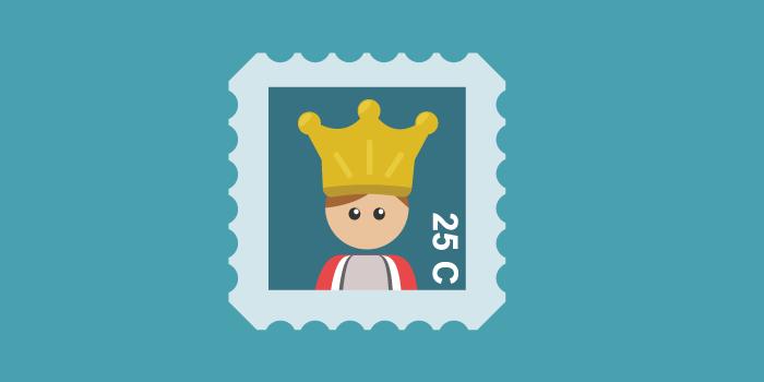 Módulo-9-Email-marketing-con-MailChimp