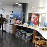Espacio Bilbao Eutokia - Curso Social Media Marketing