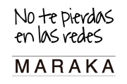 logo conjunto MARAKA - NTP