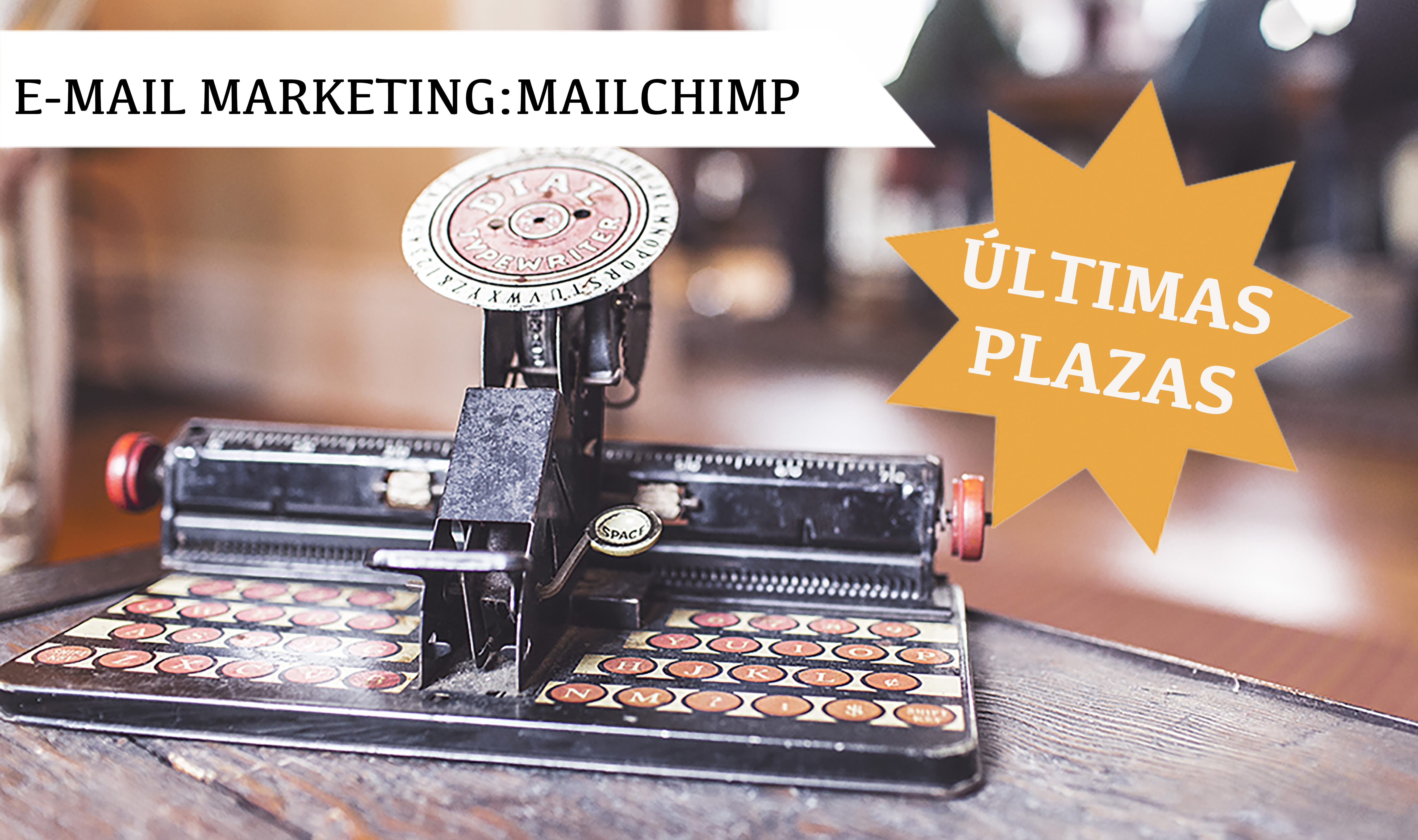 Taller_email marketing