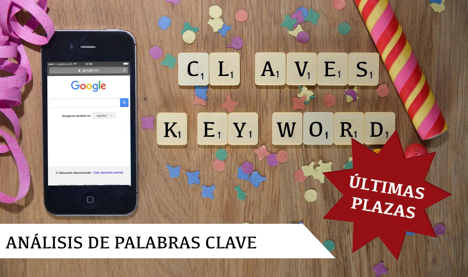 Taller_keywords
