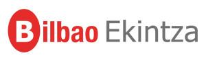 logo-bilbao-ekintza