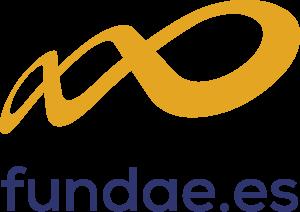 formacion para el empleo Fundae