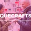 BASQUECRAFTS20 - formacion para diseñadores y artesanos