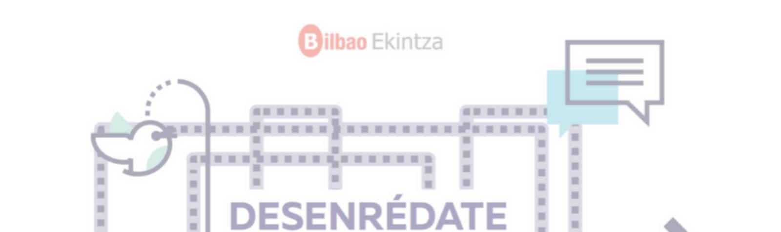 Llega la 3ª edición de DESENRÉDATE, el programa para aprender a rentabilizar las redes sociales en comercios.