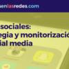 Curso sobre estrategia y monitorización en social media en Bizkaia