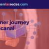 Taller sobre customer journey y omnicanal para Spri-Enpresa Digitala