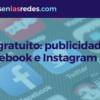 Taller de publicidad en Facebook e Instagram