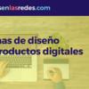 Taller de sistemas de diseño para productos digitales para Spri - Enpresa Digitala