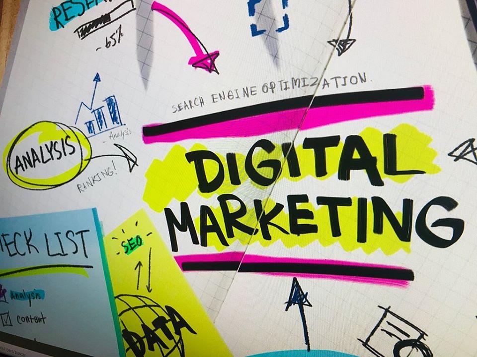 Protegido: Curso Marketing Digital
