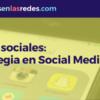 Estrategia en Social Media para SPRI - Enpresa Digitala