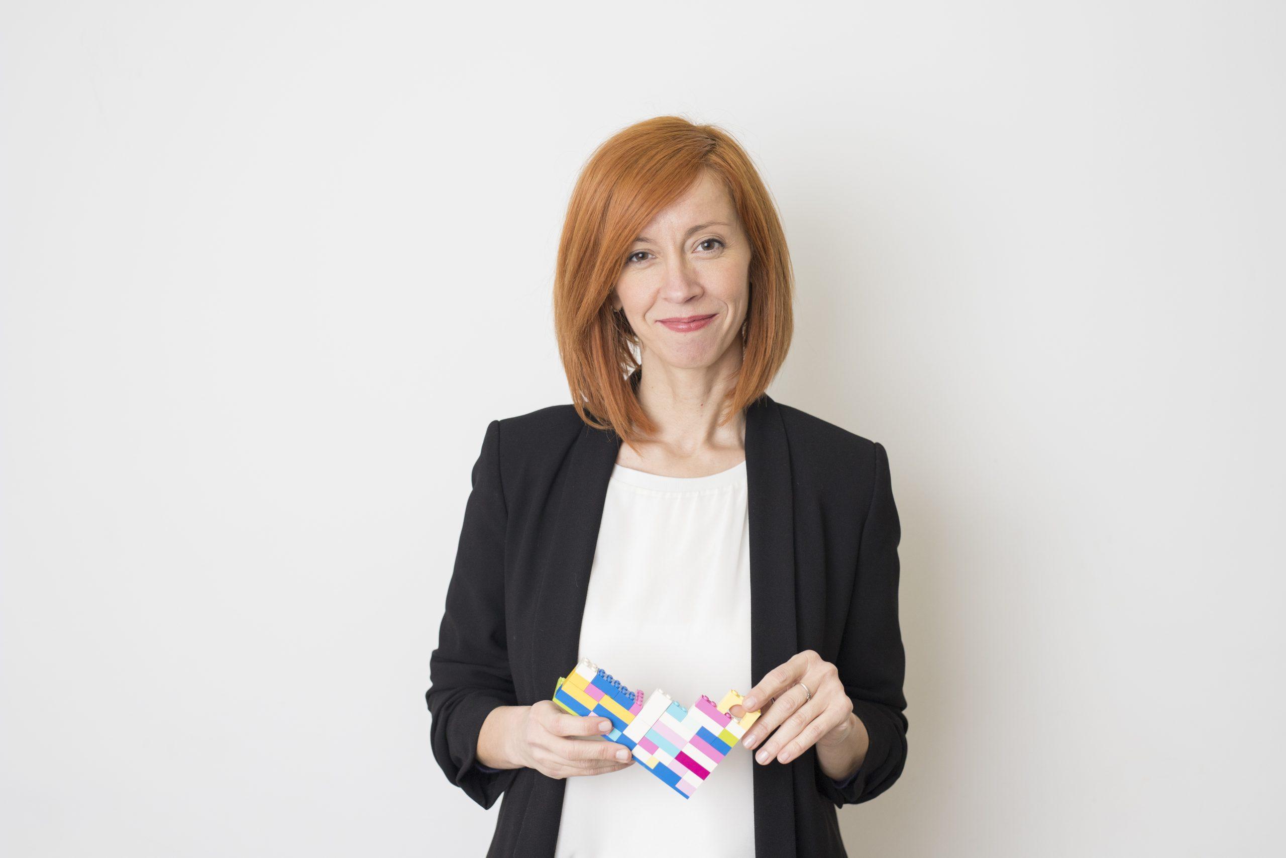 Amaia García foto