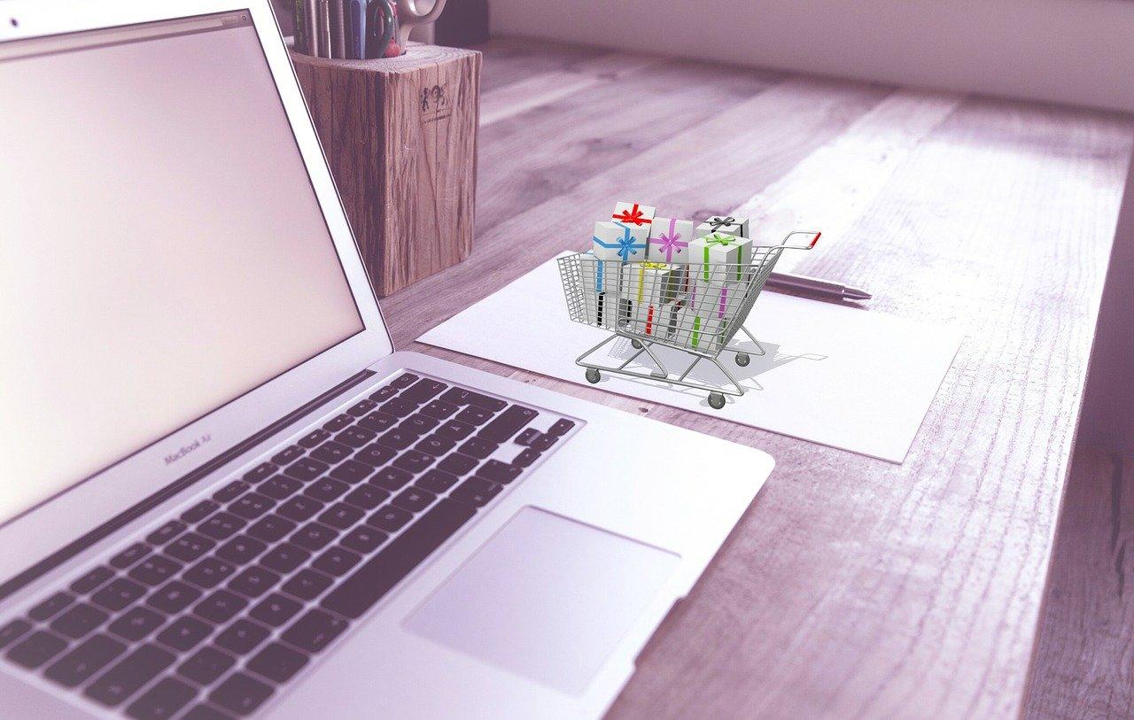 E-commerce Manager, un perfil profesional necesario